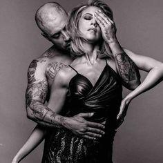 My hottest picture ever! 🔥🔥🔥Gracias @m_marcovich x esta foto alucinante en @cosmopolitanmx #Hot #CosmoCover #fernandacastilloxcosmo