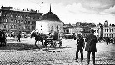 Unohtumaton Viipuri | Teevee | Iltalehti.fi Viborg, Historian, Finland, Wwii, Russia, Nostalgia, Louvre, Street View, Building