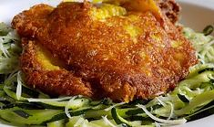 Meatloaf, Pork, Beef, Kale Stir Fry, Meat, Pork Chops, Steak