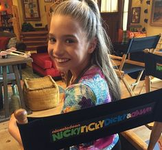 """The latest """"Dance Moms"""" season 5 episode had sister Maddie and Mackenzie Ziegler compete against each other. Description from newslocker.com. I searched for this on bing.com/images"""