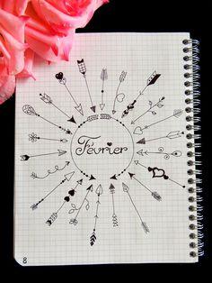 Débuter un Bullet Journal - Comment et pourquoi