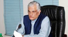 Electoral Reforms Committee Approves Full Fiscal A...