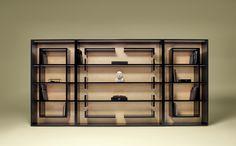 bookcase_tripla_001