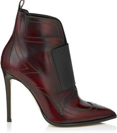 Awesome Shoes And Boots from 23 of the Stunning Shoes And Boots collection is the most trending shoes fashion this winter. This Stunning Shoes And Boots look wa Ankle Booties, Bootie Boots, Shoe Boots, Booties Outfit, Black Booties, Pretty Shoes, Beautiful Shoes, Crazy Shoes, Me Too Shoes