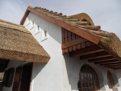 Photos Google, Pergola, Farmhouse, Outdoor Structures, Lady, Outdoor Pergola, Cottage, Plantation Homes