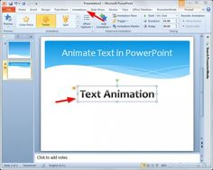 As a powerpoint user office timeline is a free add in that may be how to animate text in powerpoint slide powerpoint templates free download presentation template free powerpoint templates template powerpoint toneelgroepblik Gallery