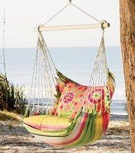 KIOSK   Hammock Swing | Cool Stuff | Pinterest | Hammock Swing, Kiosk And  Swings Great Ideas