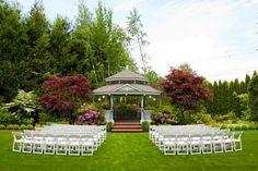 Auckland Wedding Venues | Auckland Wedding Guide