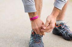 Fitbit-Flex-Wireless-Activity-Plus-Sleep-Wristband-Pink-0-3