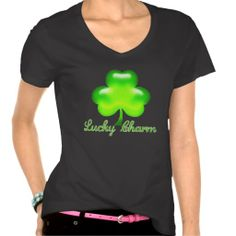 Faux Glitter Shamrock Green Lucky Charm Shirt We provide you all shopping site and all informations in our go to store link. You will see low prices onDeals          Faux Glitter Shamrock Green Lucky Charm Shirt Here a great deal...