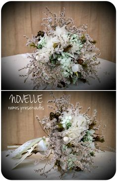 CITA PREVIA: 94 430 08 87 - HORARIO: Lunes-Viernes:10-13,30h y 17,30-20h. SÁBADOS:10 -13,30h. -   DIRECCIÓN: Maidagan 3- GETXO(BIZKAIA),  Metro: BIDEZABAL Email:info@novelle.es REDES SOCIALES:@nove… Floral Wreath, Pastel, Wreaths, Table Decorations, Flowers, Wedding, Home Decor, Schedule, Wedding Bouquets