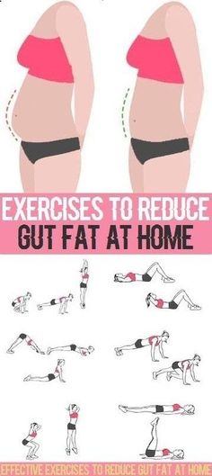 Get rid of belly fat with new workout! Exercises work effectively on yo… Get rid of belly fat with new workout! Exercises work effectively on your problem zone! Fitness Workouts, Fitness Motivation, Fitness Diet, At Home Workouts, Health Fitness, Thigh Workouts, Thigh Exercises, Workout Exercises, Dumbbell Workout