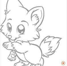 With love from Paris: Free printable puppy coloring pages for kids More than 22 +pictures Puppy Coloring Pages, Coloring Pages For Kids, Coloring Sheets, Pet Parade, Free Printables, Hello Kitty, Disney Characters, Fictional Characters, Kitten