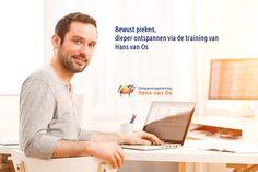 """""""Bewust pieken, dieper ontspannen"""": Dat zou iedereen wel willen. Bij Paul lukt het na de PIT@-training: http://www.ontspanningstraining.nl/portfolio-posts/ervaring-jean-paul/ …"""