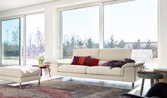 https://i.pinimg.com/236x/8e/f4/0e/8ef40e0a21748e9b250b9438a32b812a--interiordesign.jpg