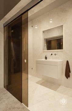 tolicci, luxury modern bathroom, italian design, interior design, washbasin, luxusna moderna kupelna, taliansky dizajn, umyvadlo, navrh interieru Modern Bathroom, Alcove, Bathtub, Interior Design, Luxury, Bathroom Modern, Standing Bath, Nest Design, Funky Bathroom