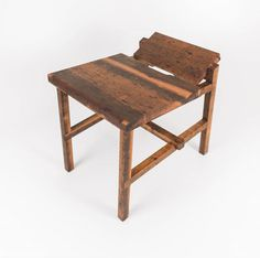 www.estudiocruzeta.com.br Picnic Table, Furniture, Home Decor, Decoration Home, Room Decor, Home Furnishings, Home Interior Design, Picnic Tables, Home Decoration