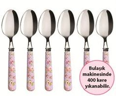Ice Cream Scoop, Spoon, Tableware, Kitchen, Scoop Of Ice Cream, Dinnerware, Cooking, Tablewares, Kitchens