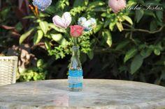blog-de-casamento-festa-decoração-romântica-garrafinha
