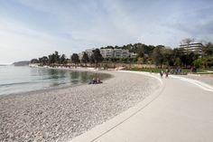 Neues in Istrien für den Urlaub 2014 http://www.inistrien.hr/aktuelles/neues-istrien-fuer-den-urlaub-2014/ #Urlaubstipps #Reisetipps #Istrien #Kroatien #Urlaub