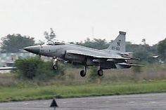 Kerry B. Collison Asia News: A False Start for Sino-Pakistani JF-17 Thunder? Ma...