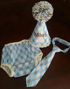 Hey, I found this really awesome Etsy listing at http://www.etsy.com/listing/158250780/personalized-baby-boy-smash-the-cake