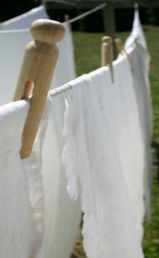 50 Best Vintage Laundry Day Images Laundry Detergent