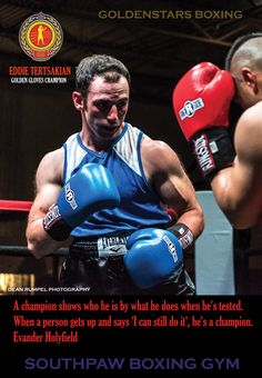 Boxing Gym, Get Up, Champion, Sayings, Photography, Stand Up, Photograph, Lyrics, Photography Business