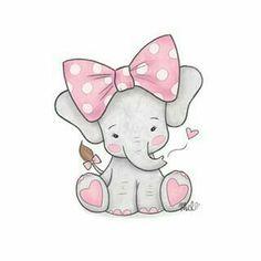 Elefante - Wallpaper's World