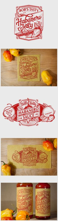 Bobs-Tasty-Habanero-Sauce-.jpg (500×1882)