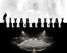 Siyah Beyaz Şampiyon