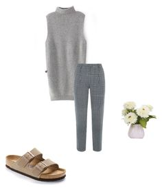 """"""\\"""" by queenmillie on Polyvore""236|276|?|en|2|8ebf146775b80a77222f601c94f29714|False|UNLIKELY|0.33243805170059204