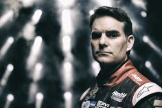 Bold Predictions for the 2015 NASCAR Season
