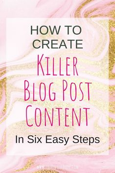 Content Marketing and brand growth E-mail Marketing, Content Marketing Strategy, Social Media Marketing, Affiliate Marketing, Digital Marketing, Make Money Blogging, Blogging Ideas, Saving Money, Blogging For Beginners