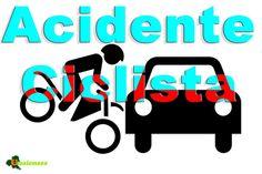 UNAIENSES: IPATINGA-MG - Ciclista morre após ser atropelado p...