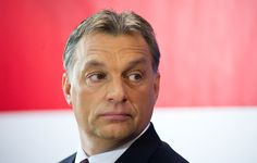 Feindbild Ungarn: Die Flüchtlingspolitik des Viktor Orbán - http://www.statusquo-news.de/feindbild-ungarn-die-fluechtlingspolitik-des-viktor-orban/