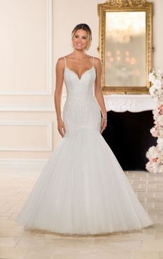 1194 Best Princess Wedding Dresses Images In 2019 Bridal Gowns