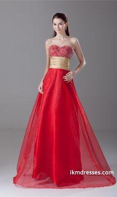 http://www.ikmdresses.com/Wonderful-Sweetheart-Sleeveless-A-Line-Floor-Length-Prom-Dress-p22983