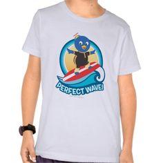 Pablo - Perfect Wave. Producto disponible en tienda Zazzle. Vestuario, moda. Product available in Zazzle store. Fashion wardrobe. Regalos, Gifts. #camiseta #tshirt