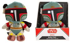 You Don't Have to Travel to a Galaxy Far, Far Away for These San Diego Comic-Con 'Star Wars' Exclusives   San Diego Comic-Con Unofficial Blog