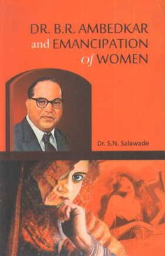 #Ambedkar: The Status of #Women Says Much About A Nation! This leader, B. R. Ambedkar, promoted the emancipation of women in India and had great influence on the constitution.  Unfortunately, rape victims are still being jailed and punished by authorities, with the rapists allowed to go free.
