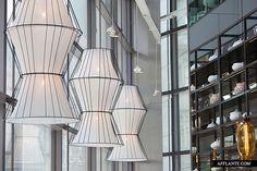 The_Drift_Bar_Restaurant_Fusion_Design_and_Architecture_afflante_com_1