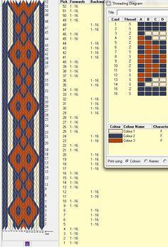 c2a7a5e3dbdb9df41bcefda8c2e7844f.jpg (577×852)