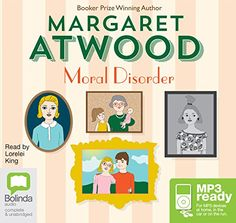Moral Disorder by Margaret Atwood https://www.amazon.co.uk/dp/148623285X/ref=cm_sw_r_pi_dp_x_mdvAyb0BX8V9E