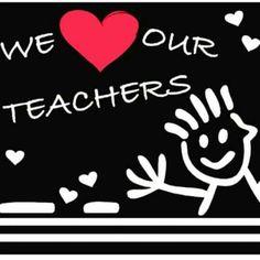 THANK YOU TO ALL THE TEACHERS FOR YOUR HARD WORK, YOUR DEDICATION AND YOUR LOVE FOR OUR CHILDREN!!!  #HAPPY #TEACHERSAPPRECIATIONDAY #THANKATEACHER #THANKYOU #TEACHERS  #JOINMYTEAM #FIREYOBOSS #ILOVEMYCOMPANY #TEAMNOTIMECLOCK  24/7 ROADSIDE SERVICE #DM #INBOX #EMAIL #WORKFROMHOME  #FULLTIMEMOM #PARTTIMEBUSINESS #FULLTIMEPAY #KCSTAYSAFEDOTCOM™ #WORKFROMHOMEMOM  WWW.KCSTAYSAFE.COM FB/KCSTAYSAFE FB/MISSDETROIT313 KCSTAYSAFE@YAHOO.COM  #praiseyah #yahislove #yhwh #yahsaves #yahusha…