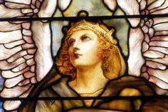 How to pray for help from Archangel Gabriel, the angel of revelation...