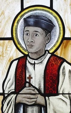 Blessed Memorial of St Andrew Dung-Lac and the Martyrs of Vietnam – November 24 Christianity came to Vietnam through the Portuguese. Jesuits opened the first permanent mission at Da Nang in 1615. They ministered to Japanese Catholics who had been...