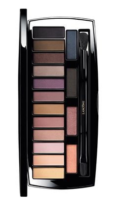 """The """"it"""" palette of the season. We're absolutely loving all of these colors. 