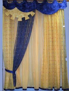 new nursery curtains - the best kids curtain designs ideas 2018 How to choose the best nursery curtains for kid's room, which colors to choose for curtains in the nursery, new kids curtains All types of nursery curtains 2018 Nursery Curtains, Kids Curtains, Curtains 2018, New Kids, Cool Kids, Curtain Designs, Window Treatments, Kids Room, Good Things