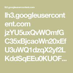 lh3.googleusercontent.com jzYU5uxQvWOmfGC35xBjcaoWn20xEfU3uWQ1dzqX2yf2LKddSqEEu0KUOFItVFZE70yYa8zp_A=w1653-h930-rw-no
